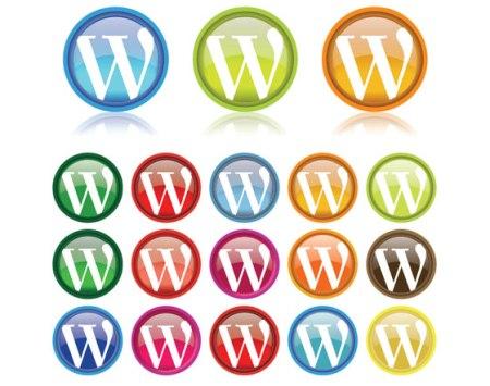 I migliori plugin WordPress per un blog..in forma