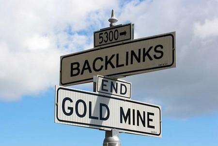 Alcuni tool online per ottenere backlink