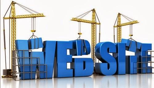 Come Pubblicizzare un sito? ecco cosa preferiscono i consumatori