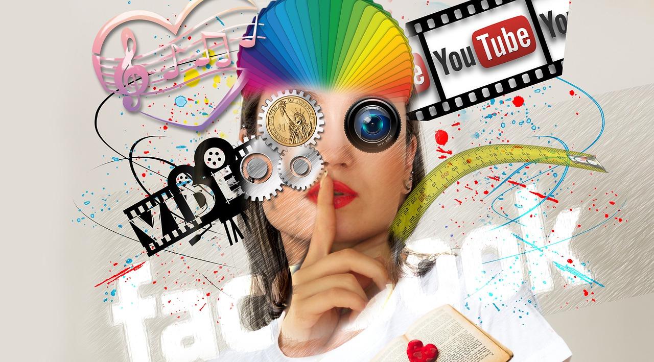 Come aumentare visibilità su Youtube in dieci mosse