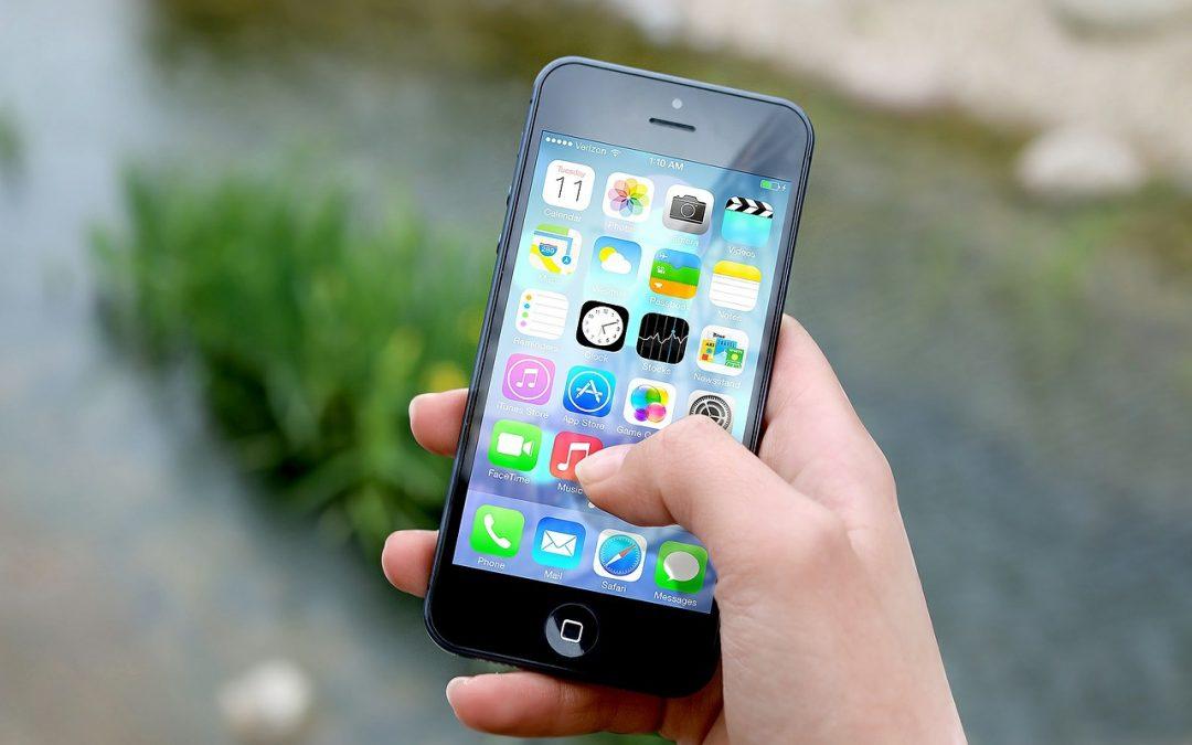 Lo smartphone è destinato a scomparire?