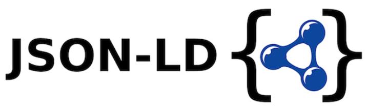 Dati strutturati di Google: lo script JSON-LD è la chiave
