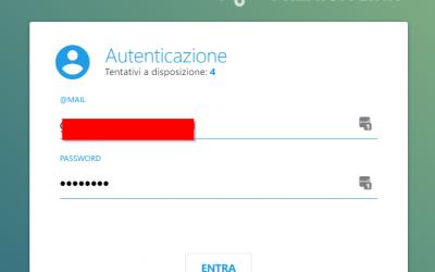 Il nuovo tool per la link building in Italia: Premium Link