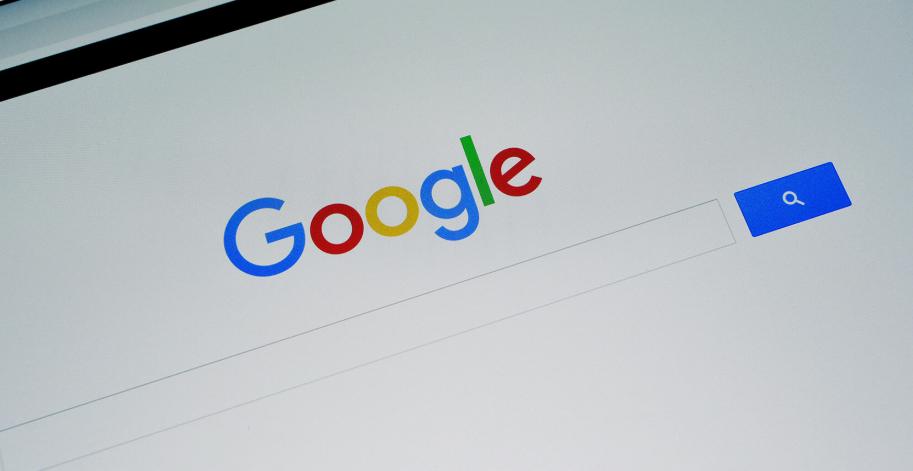 Google e operatori di ricerca: ecco i più importanti