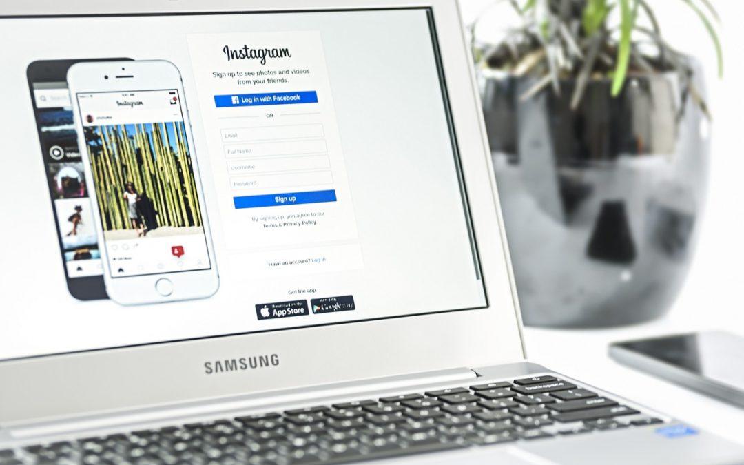 Come aumentare seguaci su Instagram