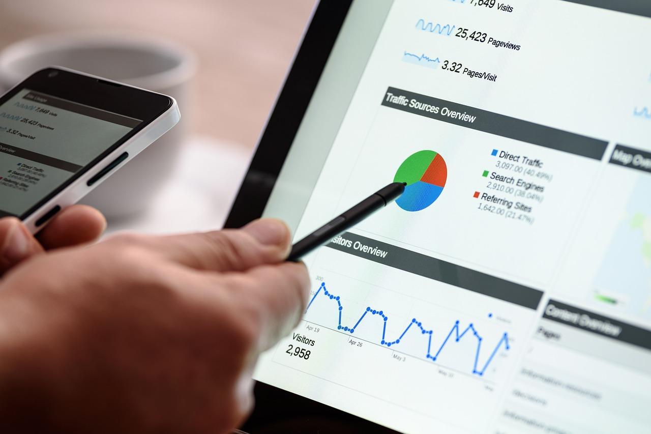 I migliori strumenti web marketing gratuiti