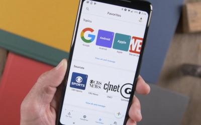 Come comparire su Google News? E, soprattutto, perchè comparire?